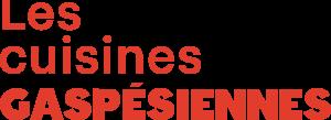 Gaspésien Carrières